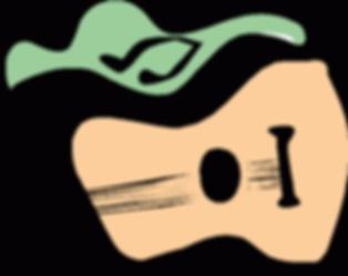 Transp Guitar.png