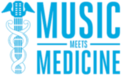Music in Medicine.png