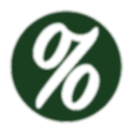 Logo_%25_bonusprogramme_edited.png