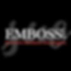 EMBOSS_LLC_BRAND_LOGO_CIRCLE.png