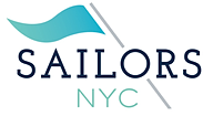Sailors NYC - The new club for New Yorker Sailors - Affordable, Conveniently located & Available - Leisure within reach!