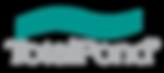 TotalPond_Logo.png