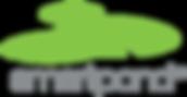 smartpond_logo_color (2).png