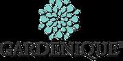Gardenique_Color_noBackground.png