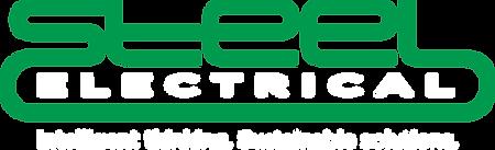 STEEL+Logo2020+RevTag.png
