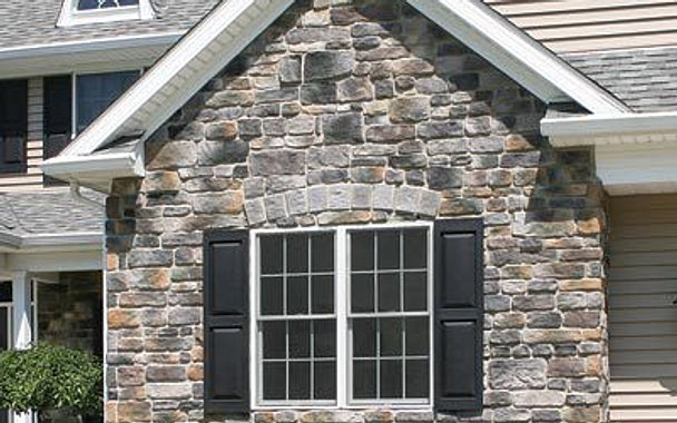 gray color fieldstone canyon gray color ledgestone chardonnay color