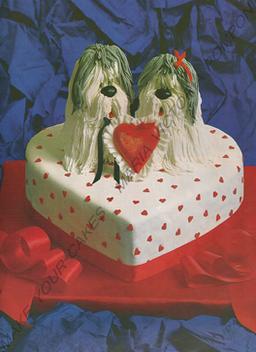 MYC_cake decorating tutorials_dogs cake_saint valentine cake_decoracion de tortas tutoriales_tortas tartas pasteles perros san valentin_M.png