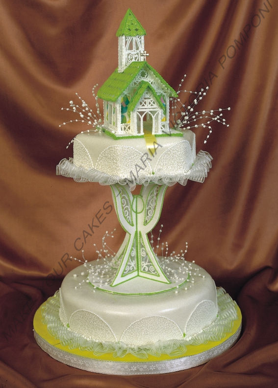 MYC_cake_decorating_tutorials_pastillage cake pillars_tulle work.png