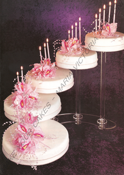 MYC_W_cake decorating tutorials_wedding celebration cake__decoracion de tortas tutoriales_torta tarta pastel boda 15 años (2)_M.png