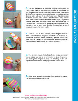 MYC_Cake decorating tutorials_multicolor icing easter egg_huevo de pascua multicolor glase_P2.jpg