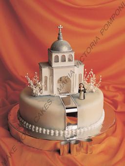 MYC_C_cake decoarting tutorials_comunnion cake_decoracion de tortas tutoriales_torta tarta pastel comunion (2)_M.png