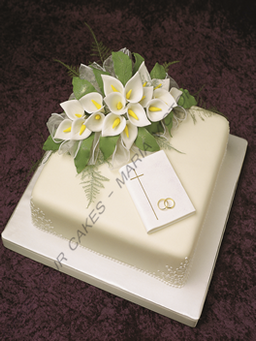 MYC_W_cake decorating tutorials_wedding cake_decoracion de tortas tutoriales_tortas tartas pasteles boda (5)_M.png