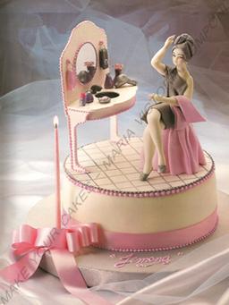 MYC_BD_cake decorating tutorials_birthday girls vanity diva cake_decoracion de tortas tutoriales_torta tarta cumpleaños niñas diva dressoire.png