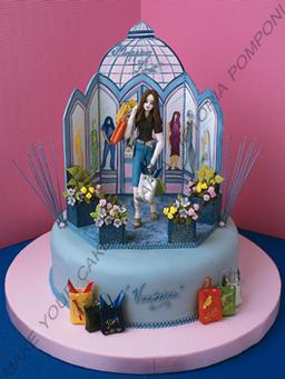 MYC_BD_cake decorating tutorials_birthday woman girl shopping cake_tutoriales decoracion de tortas_torta tarta pastel cumpleaños mujer niñas compras.jpg