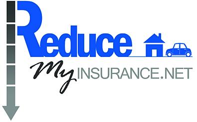 Preferred auto insurance company for American motors murfreesboro tn inventory