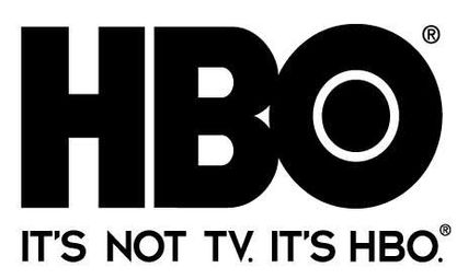 HBO-ItsNotTv-ItsHBO.jpg