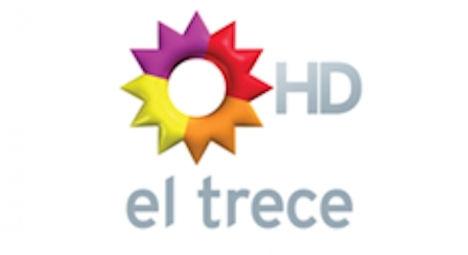 el-13-HD-logo-zonabyte.jpg