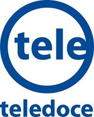 Logo La Tele Teledoce Canal 12[6].jpg