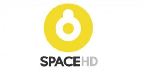 spacehd.jpg