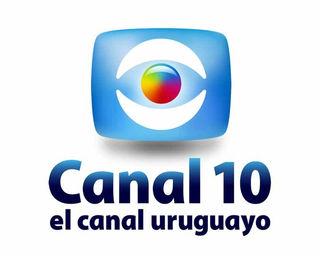 canal 10.jpg