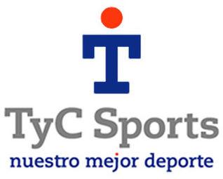tyc-sports.jpg