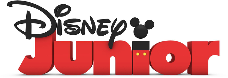 Disney_Junior_Logo.png