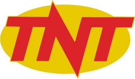TNT3.jpg