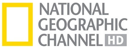 national-geographic-hd-logo.jpg