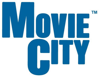 movie-city.jpg
