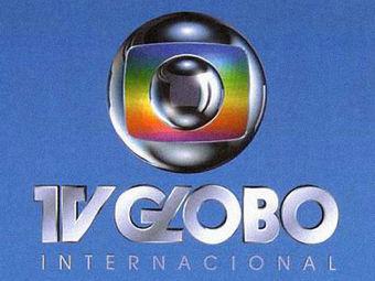 tv_globo_590.jpg