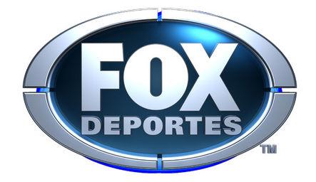 Fox_Deportes.jpg