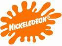 nickelodeon.jpeg