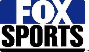 foxsport.jpg