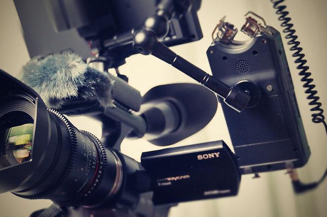 light-technology-camera-photography-film