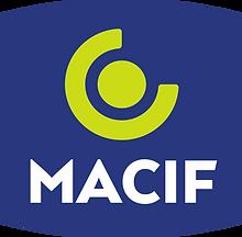 1200px-Logo_Macif.svg.png
