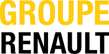 REnaultindex.png
