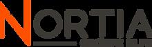 nortia_logo-full.png