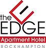 Edge Logo_Small copy.jpg