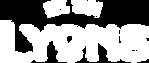 lyon_white_logo.png
