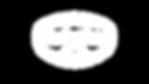 dr oetker white transparent logo-01.png