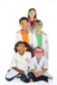 refraction kids.jpg