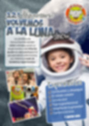 MoonLandingES.jpg