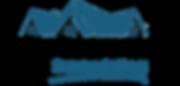 Tradesman Remodeling Logo.png