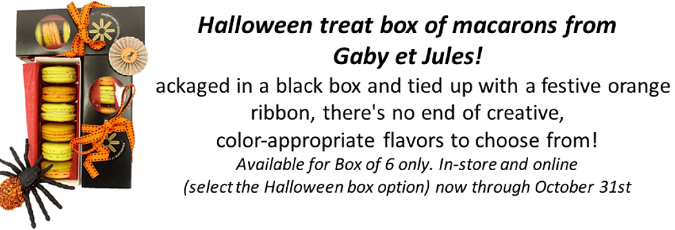 Black box website 1