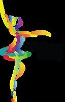 Logo Sin Fondo.png