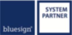 label_bluesign_systempartner_blue_BSP[1]