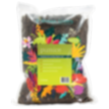 Pumice Garden Soil Amendment - Potting Soil Singapore