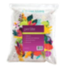Perlite Garden Soil Amendment - Potting Soil Singapore