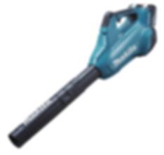 Garden Tools - Makita Blower DUB362Z - Gardening Tool