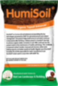 Humisoil - Garden Soil Supplier Singapore